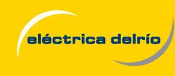 Eléctrica del Río